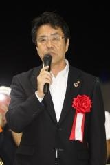 190906 かわさきジャズ2019開催記念-04