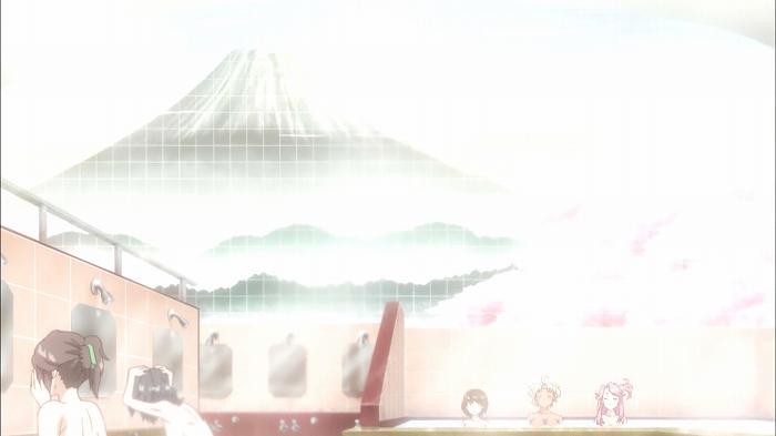 神田川 3話37