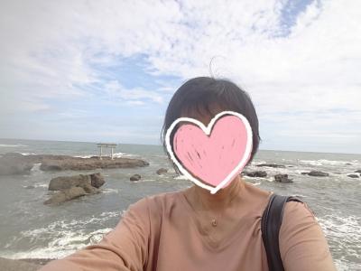 PhotoCollage_20191021_162735845 (002)