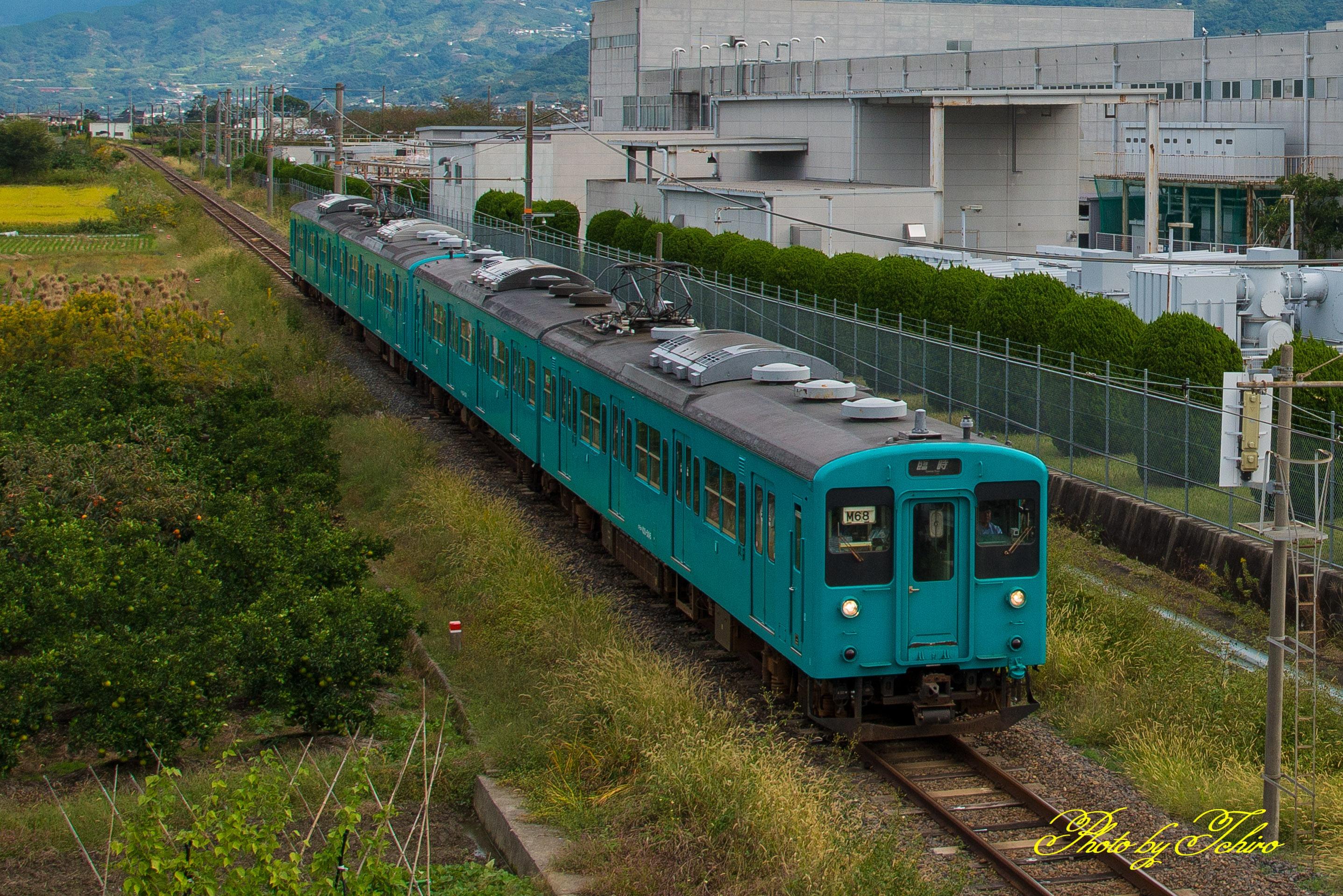 D80_2796-wn.jpg