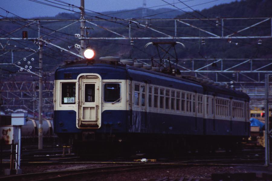 198304_0192.jpg