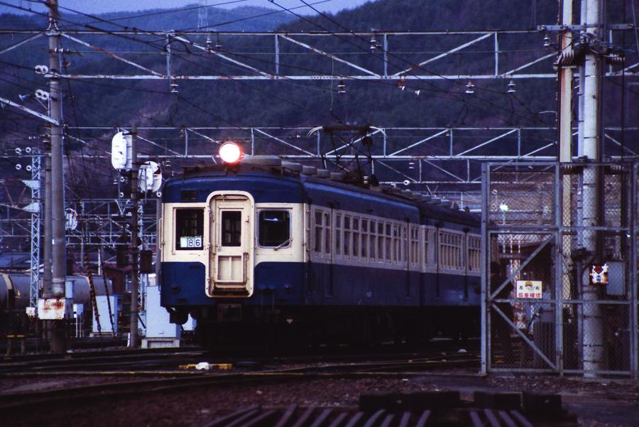 198304_0193.jpg