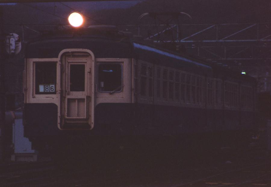 198304_0194.jpg