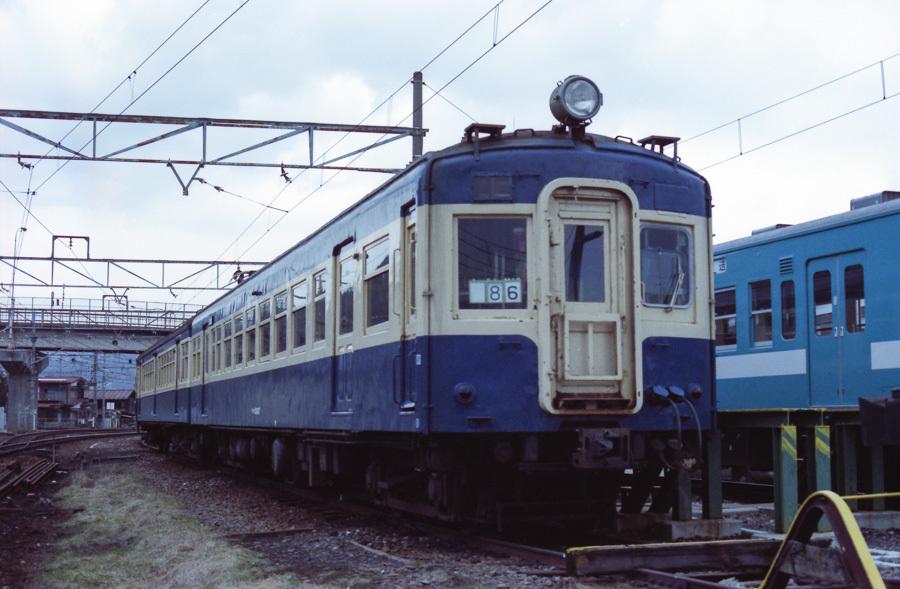 198304b_0183.jpg