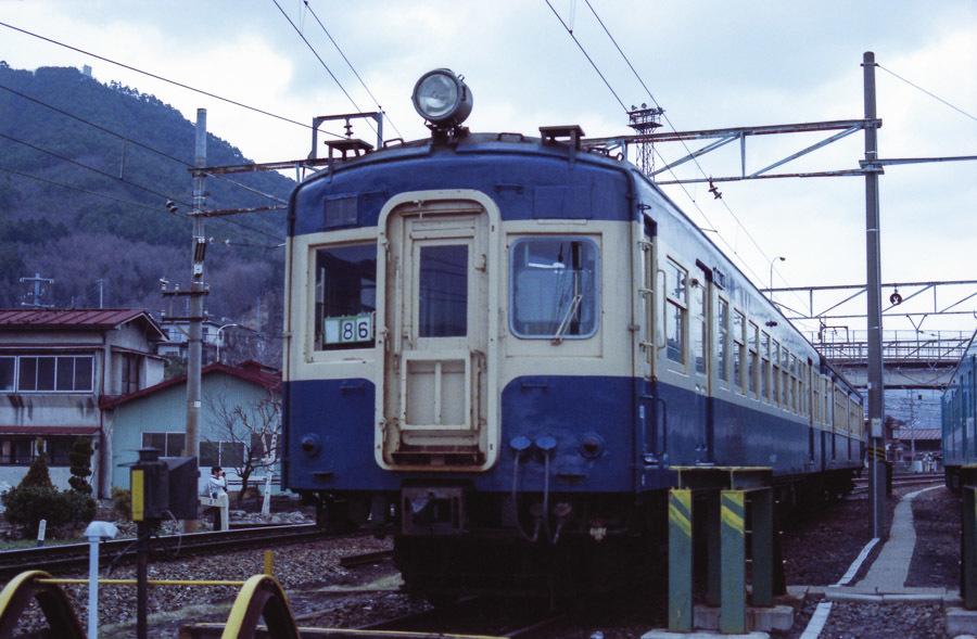 198304b_0184.jpg