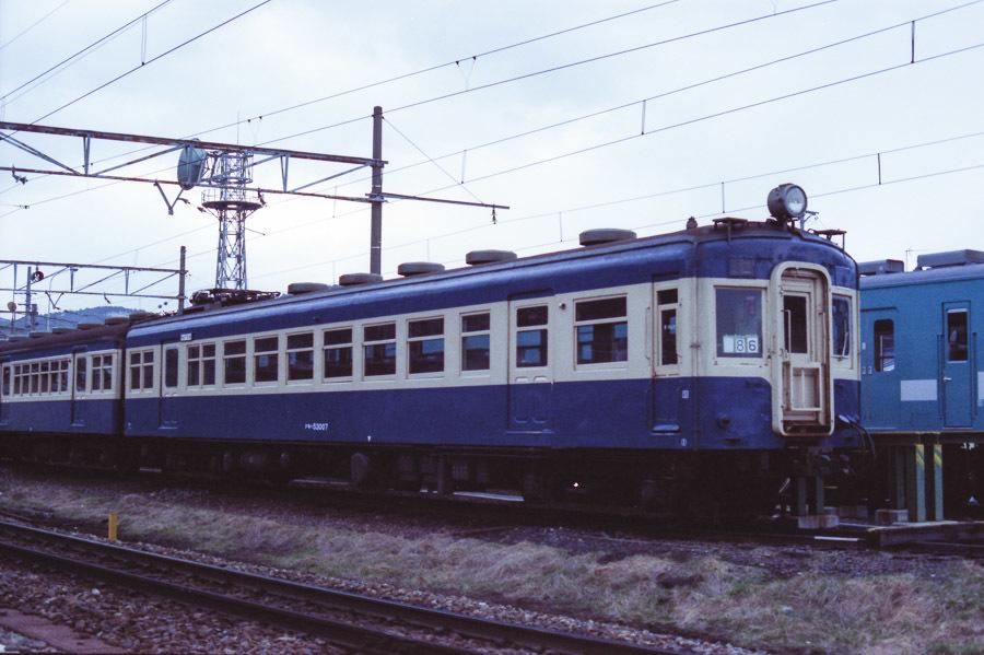 198304b_0185.jpg