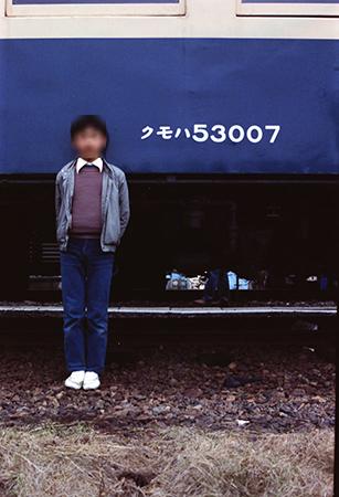 198304b_0187.jpg