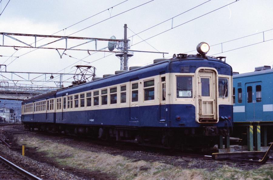 198304b_0188.jpg