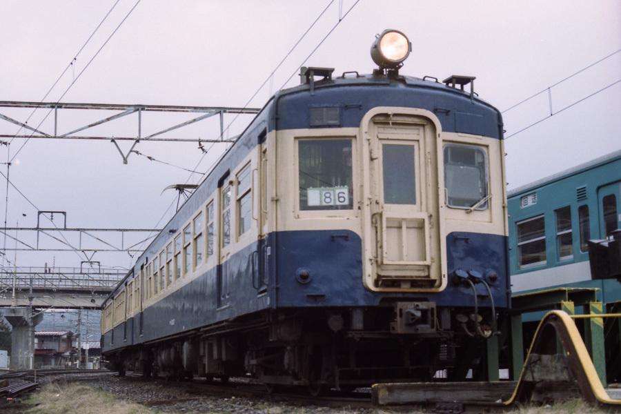 198304b_0190.jpg