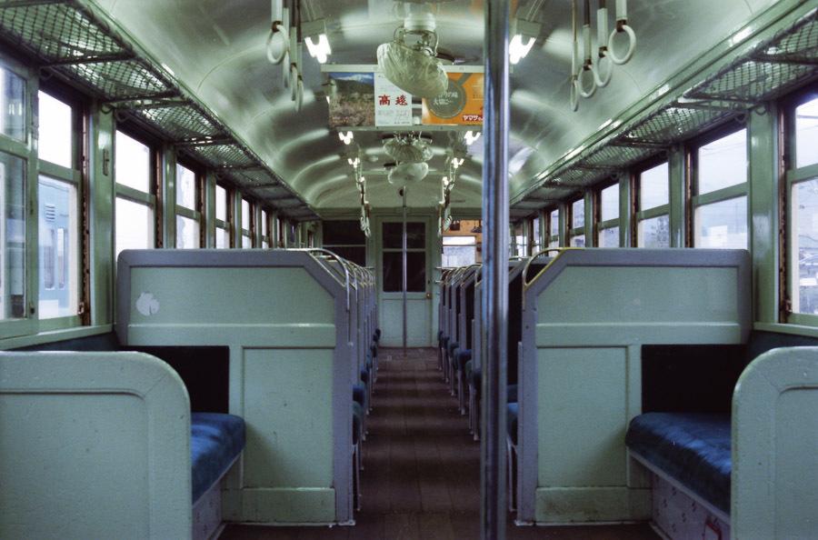 198304b_0191.jpg