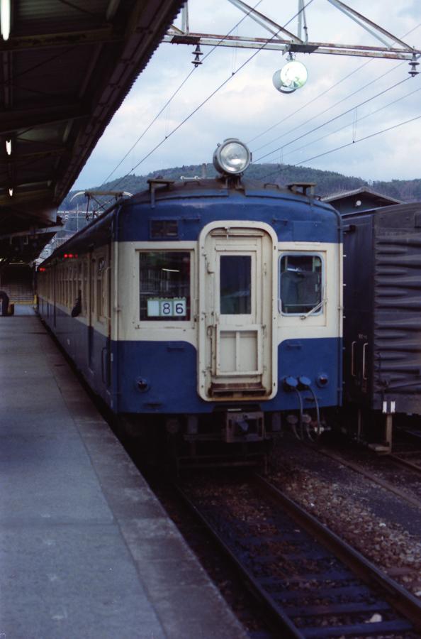 198304b_0194.jpg
