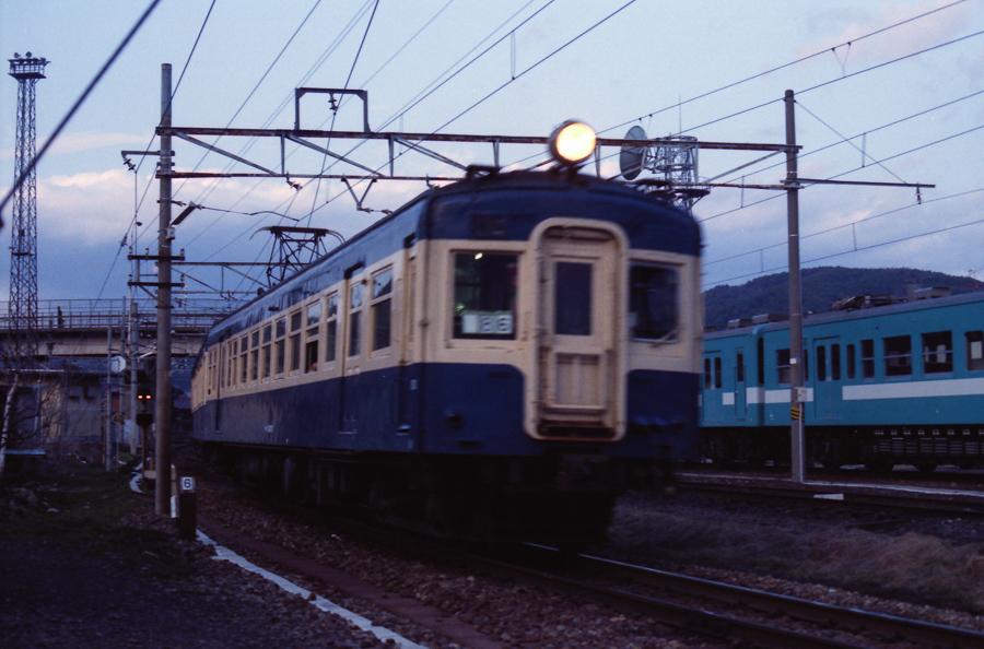 198304b_0196.jpg