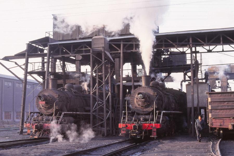 199701_0197.jpg
