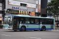DSC_8446_R.jpg