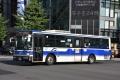 DSC_9079_R.jpg