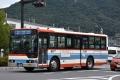 DSC_9280_R.jpg
