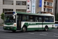 DSC_9294_R.jpg