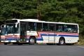 DSC_9959_R.jpg
