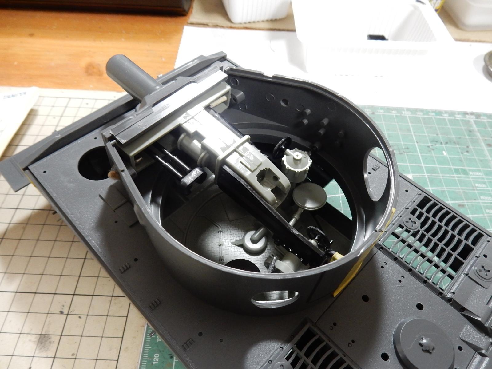 DSCN9354.jpg