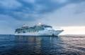 cruise-ship-3484854_640.jpg