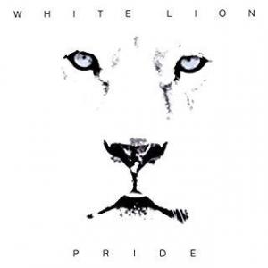 PRIDE / WHITE LION