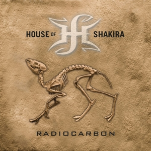 RADIOCARBON / HOUSE OF SHAKIRA