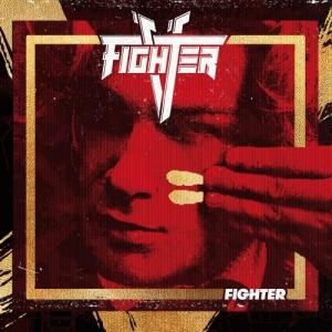 FIGHTER / FIGHTER V