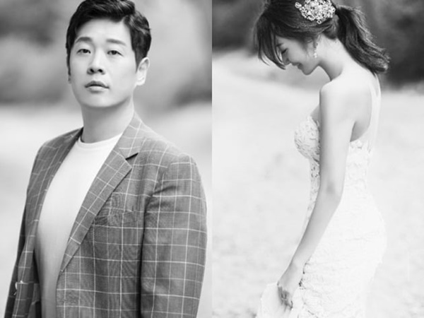 1014結婚する