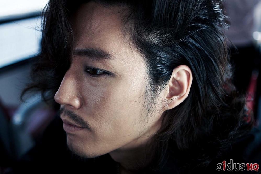 12-2010_보그_촬영현장_3