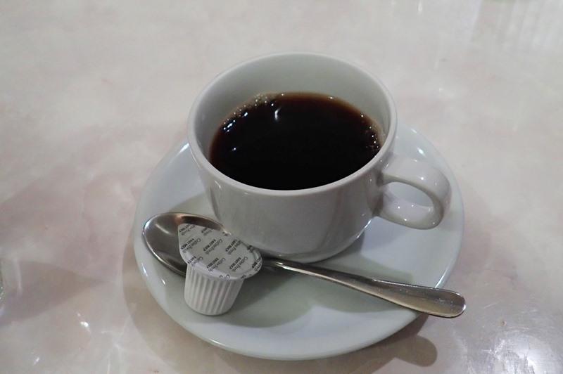 5コーヒー1428