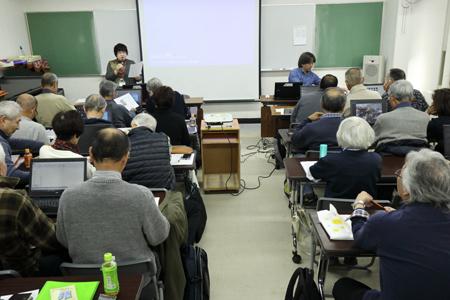 01 講習前事務連絡IMG_4689