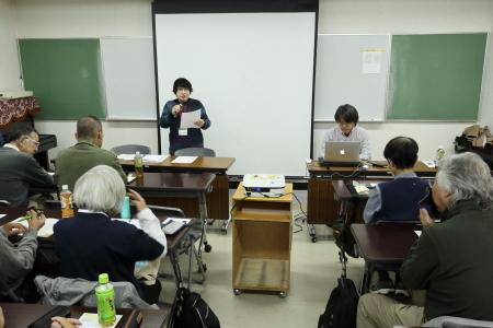02_CD事務連絡IMG_4728