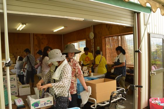 https://blog-001.west.edge.storage-yahoo.jp/res/blog-69-6b/ssm_121/folder/1509825/11/65750411/img_22_m?1505048760