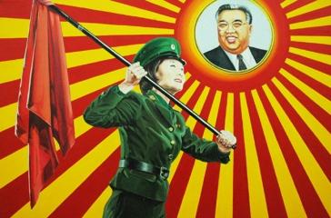 kim-il-sung02.jpg