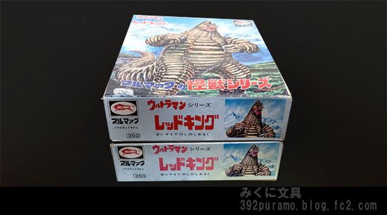 blog_import_5d55b7475f8b9.jpg