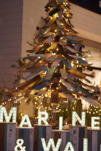 赤レンガ倉庫のクリスマス00082122