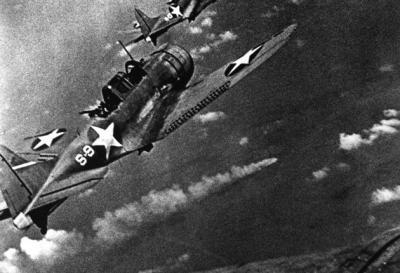 Battle_of_Midway_convert_20190923165018.jpg