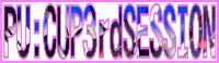 20200216160738d53.png