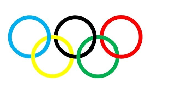 olimpic.png