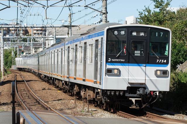 7754F-5.jpg