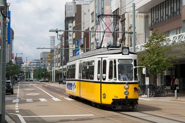 fukutetsu735-45.jpg
