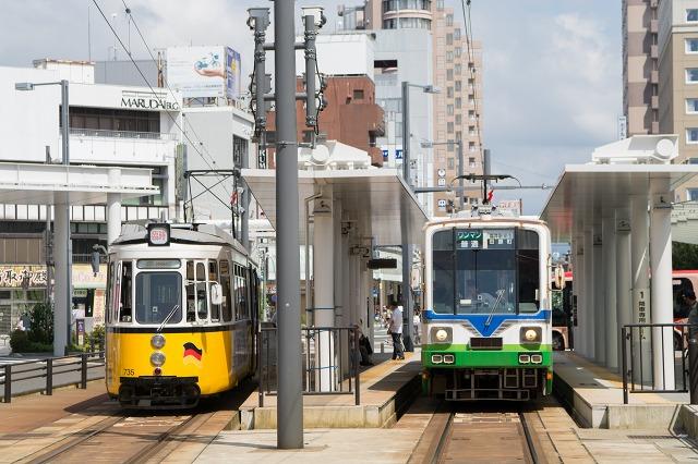 fukutetsu735-46.jpg