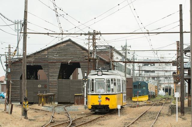 fukutetsu735-48.jpg