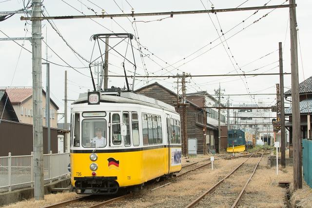fukutetsu735-49.jpg