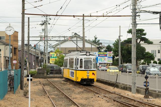 fukutetsu735-50.jpg