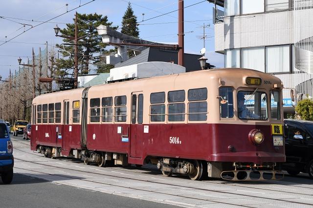 kumamoto5014-6.jpg