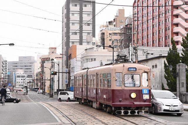 kumamoto5014-7.jpg