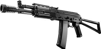 AK102_img01.jpg