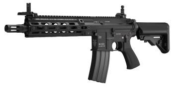 HK416DC_BLK_img01.jpg