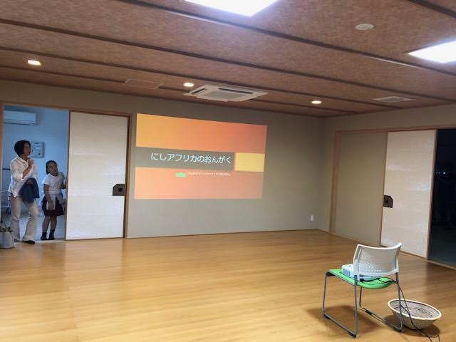20191012鳥飼八幡宮秋季大祭 '秋のまる焼き祭り'6